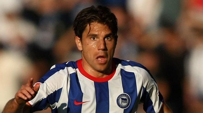 Profilbild von Leandro Cufré