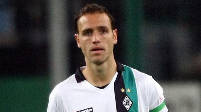 Profilbild von Patrick Paauwe