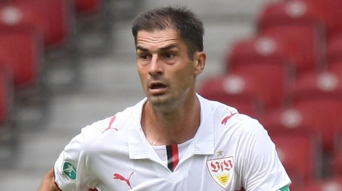 Profile picture of Marijan Kovacevic