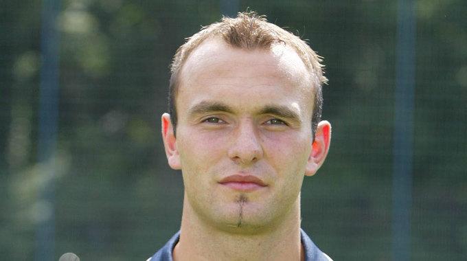 Profilbild von Marcel Richter