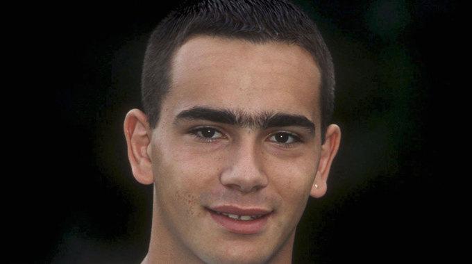 Profilbild von Sead Zilic