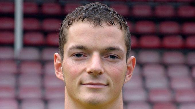 Profile picture of Gunnar Berntsen