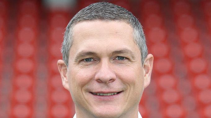 Profilbild von Christian Beeck
