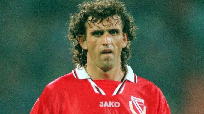 Profilbild von Bruno Akrapović