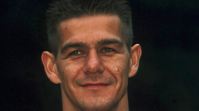 Profile picture of Andrzej Kobylanski