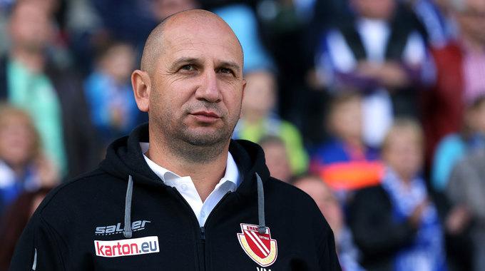 Profile picture of Vasile Miriuta