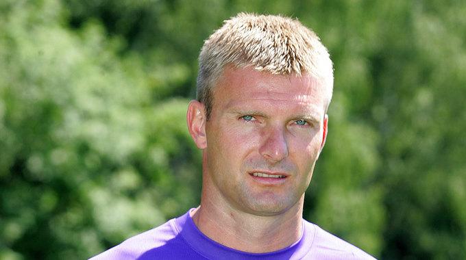 Profile picture of Andrzej Juskowiak