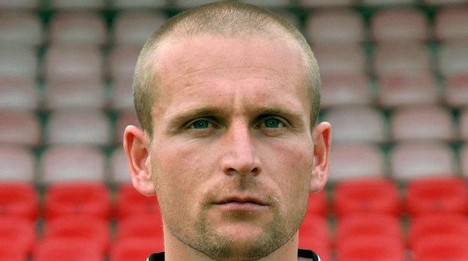 Profilbild von Robert Vagner