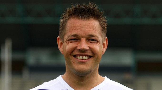 Profilbild von Thomas Reichenberger