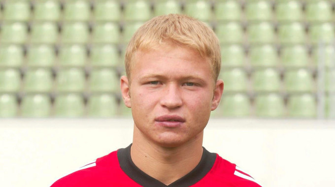 Profilbild von Mile Božić