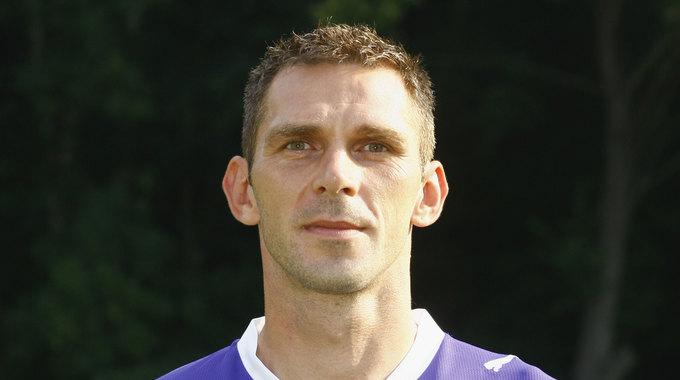 Profilbild von Tomasz Kos