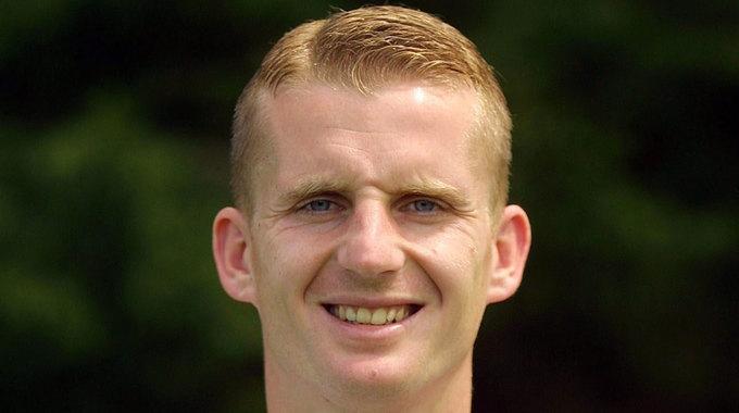 Profilbild von Rade Todorovic