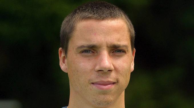 Profile picture of Milan Belic