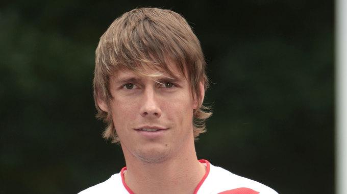 Profilbild von Benjamin Schüßler