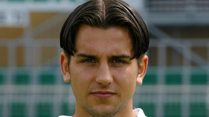 Profilbild von Michael Habryka