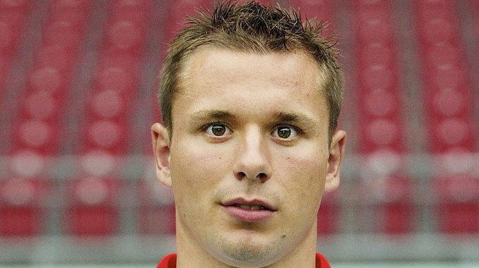 Profilbild von Steffen Handschuh