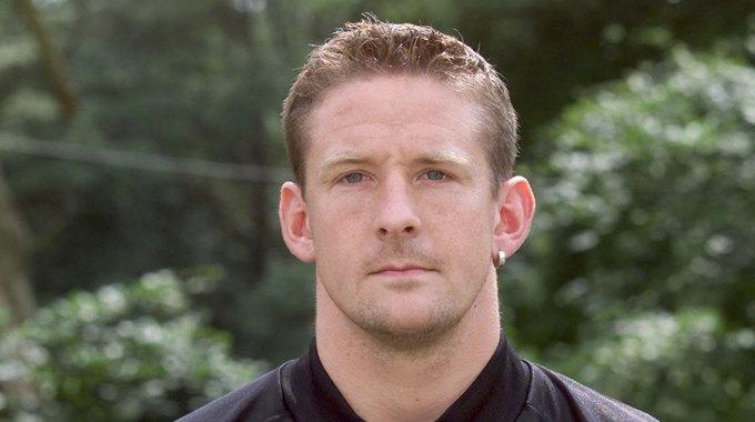 Profilbild von Carsten Wehlmann