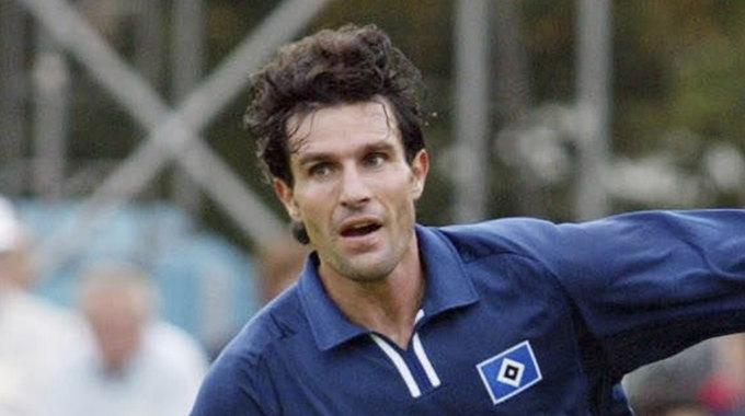 Profilbild von Michael Baur