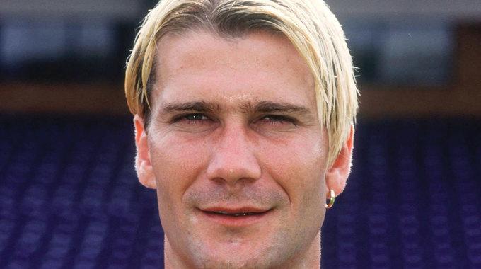 Profilbild von Guido Gorges