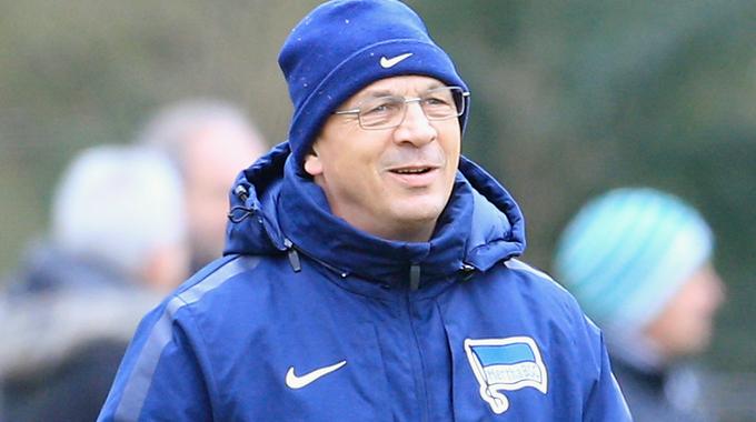 Profilbild von Andreas Thom