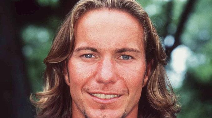 Profilbild von Michael Sternkopf