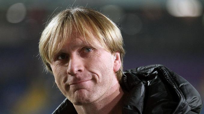 Profilbild von Ansgar Brinkmann