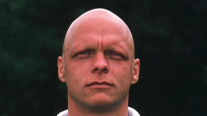 Profile picture of Dirk van der Ven