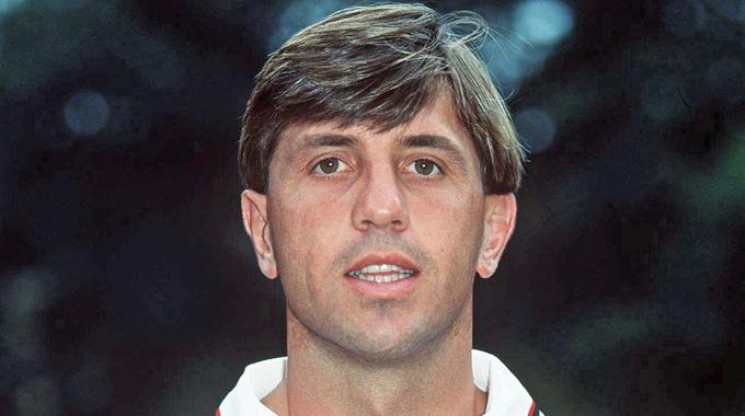 Profilbild von Rudi Vata