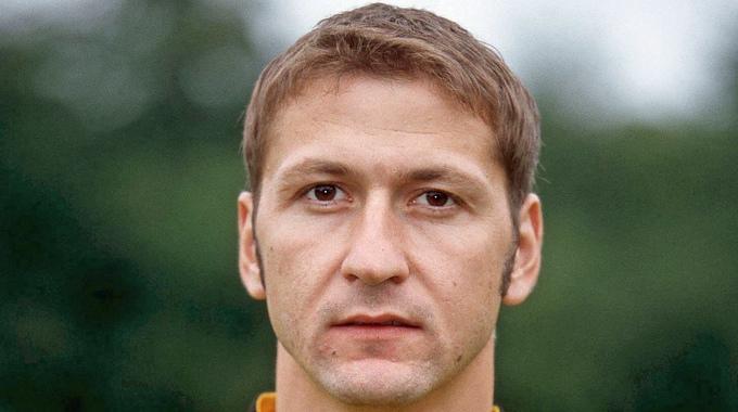 Profile picture of Sead Kapetanovic