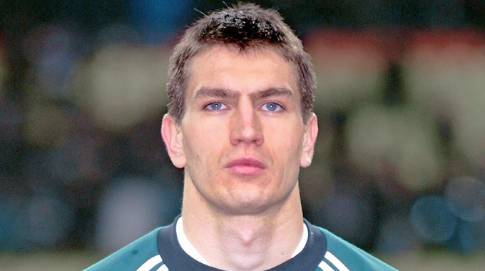 Profile picture of Spasoje Bulajic