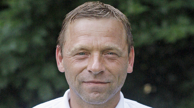 Profilbild von Thomas Häßler