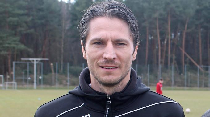 Profilbild von Alexander Bugera