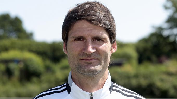 Profile picture of Jan Sandmann