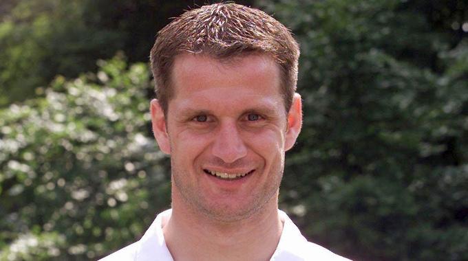 Profilbild von Marinus Bester