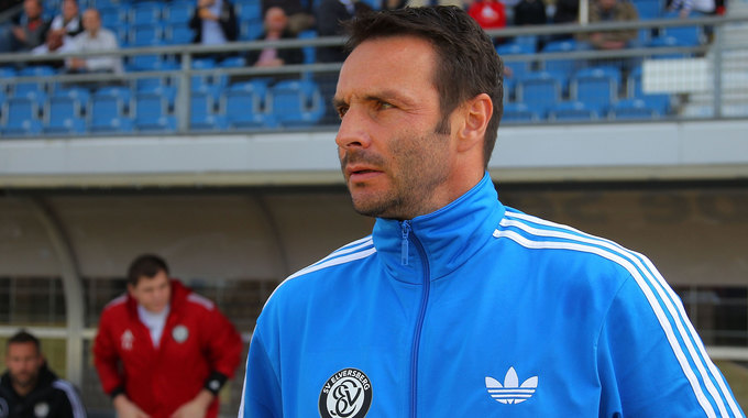 Profilbild vonDietmar Hirsch