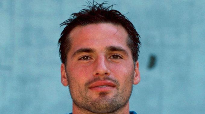 Profilbild von Sven Benken