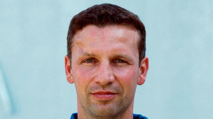Profilbild von Hilmar Weilandt