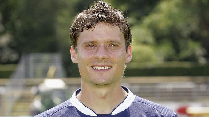 Profilbild vonRüdiger Ziehl