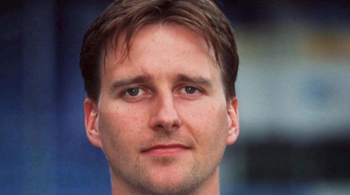 Profilbild von Olaf Schreiber