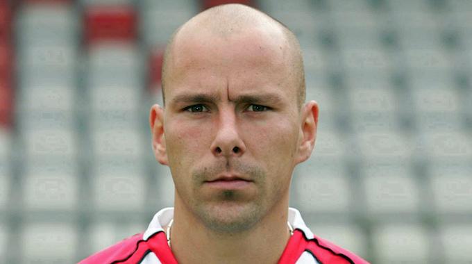 Profilbild von Marcel Rath