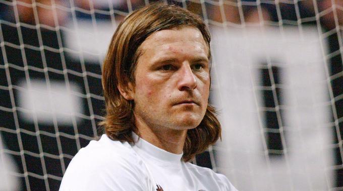 Profile picture of Markus Lotter