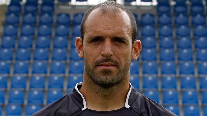 Profilbild von Matias Cenci
