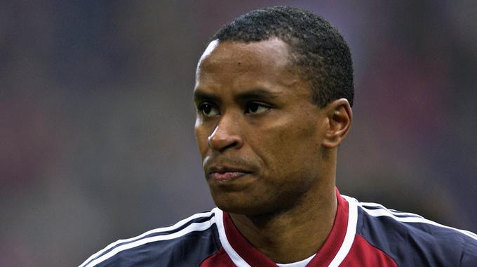 Profilbild von Paulo Sérgio