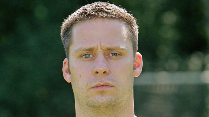 Profilbild von Philip Albrecht