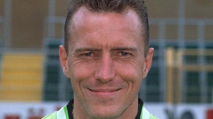 Profilbild von Martin Wagner