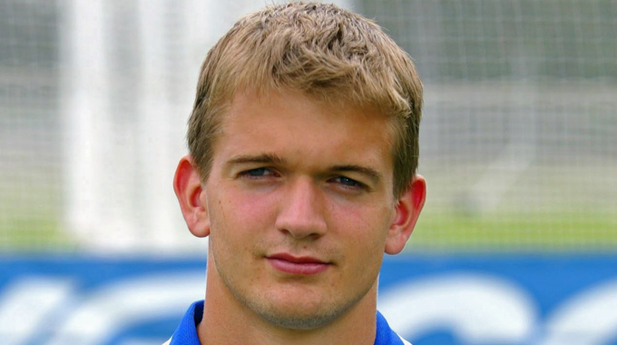 Profile picture of Trond Ludvigsen