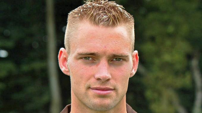 Profilbild von Jens Matthies