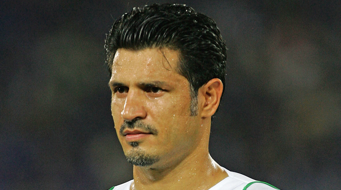Profile picture of Ali Daei
