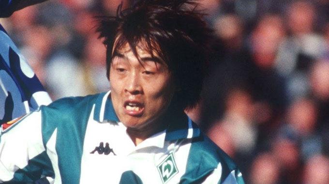 Profilbild von Dong-Gook Lee