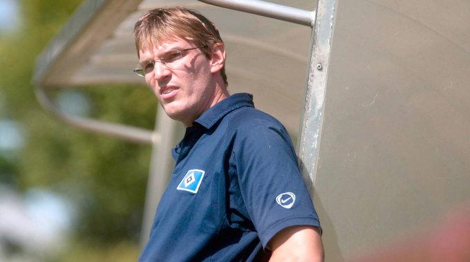 Profile picture of Karsten Baron